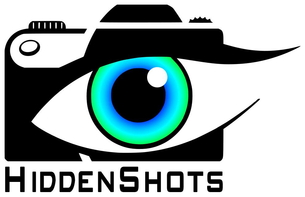 HIDDENSHOTS